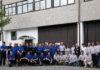 Gruppo DMGmeccanica