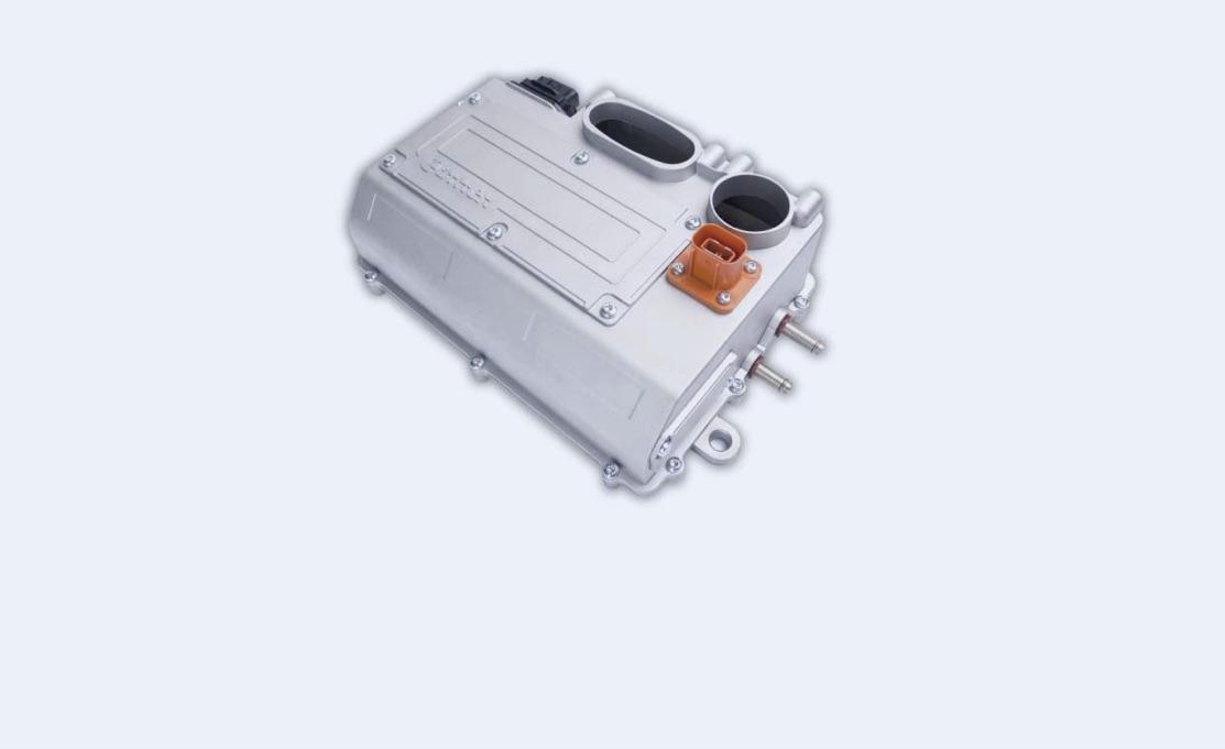 Dynex Semiconductor