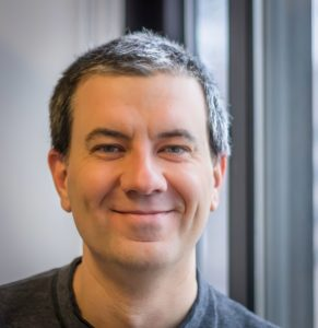 Cristiano Galbiati, creator of the project, professor of Physics at Gssi (Gran Sasso Science Institute) and at Princeton University in New Jersey, member of Infn (National Institute of Nuclear Physics)
